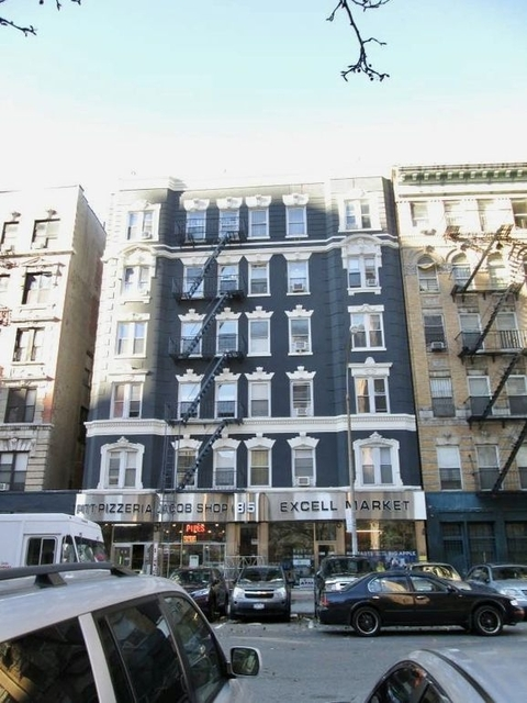 2 Bedrooms, Lower East Side Rental in NYC for $2,353 - Photo 1