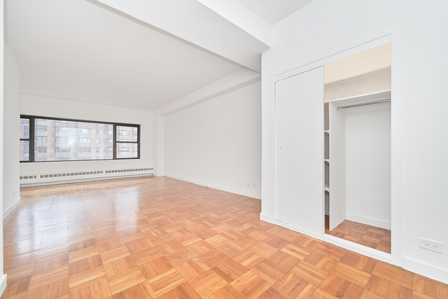 Studio, Sutton Place Rental in NYC for $2,163 - Photo 1
