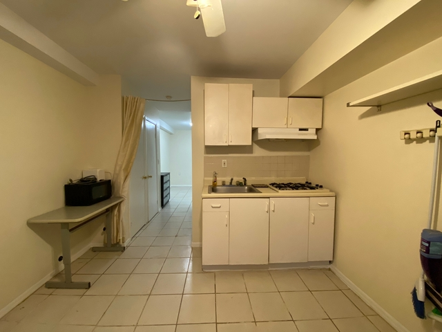 1 Bedroom, Ditmars Rental in NYC for $1,450 - Photo 1