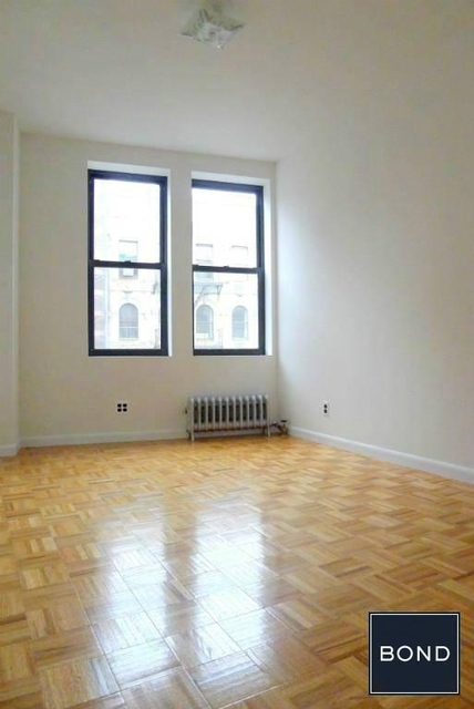 5 Bedrooms, Little Italy Rental in NYC for $4,583 - Photo 1