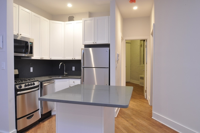 3 Bedrooms, Yorkville Rental in NYC for $3,695 - Photo 1