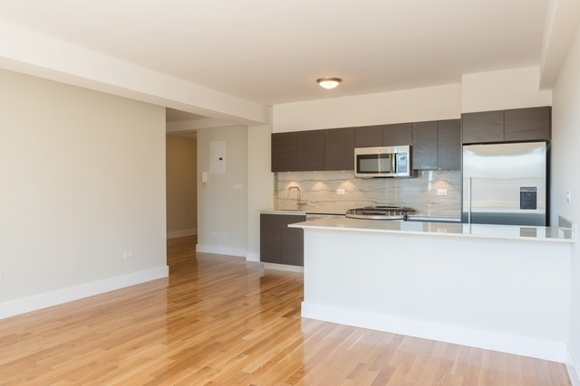2 Bedrooms, Murray Hill Rental in NYC for $5,799 - Photo 1