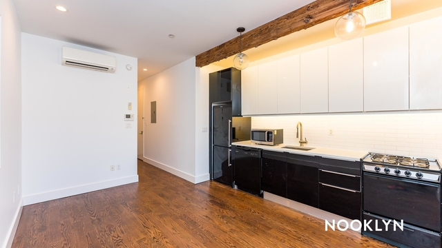 2 Bedrooms, Prospect Heights Rental in NYC for $2,460 - Photo 1
