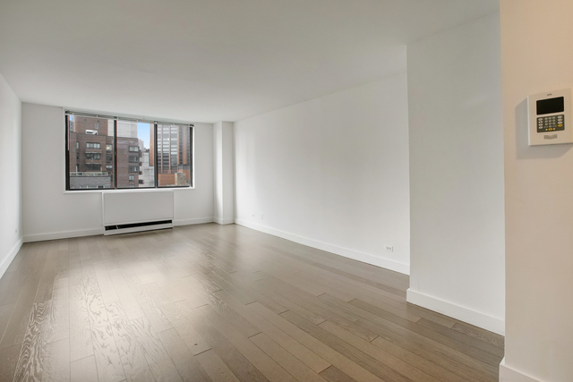 1 Bedroom, Kips Bay Rental in NYC for $2,781 - Photo 1