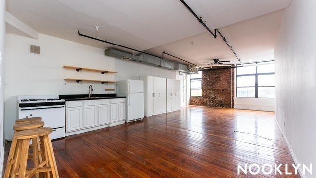 Studio, Bushwick Rental in NYC for $2,150 - Photo 1