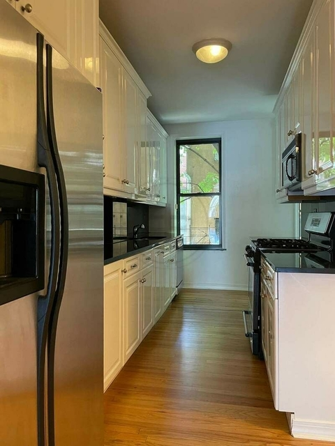 4 Bedrooms, East Village Rental in NYC for $7,288 - Photo 1