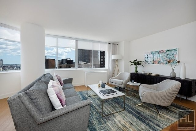 3 Bedrooms, Sutton Place Rental in NYC for $10,468 - Photo 1