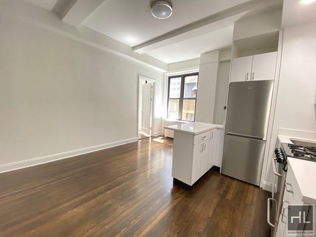 1 Bedroom, Turtle Bay Rental in NYC for $2,216 - Photo 1