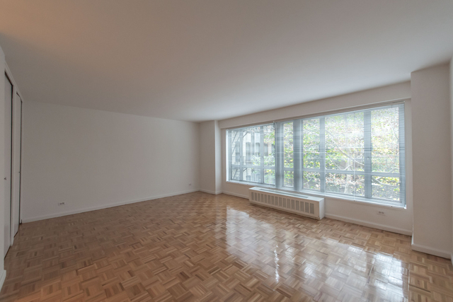 Studio, Yorkville Rental in NYC for $2,505 - Photo 1