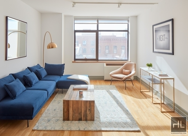 1 Bedroom, Boerum Hill Rental in NYC for $3,895 - Photo 1