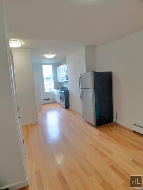 1 Bedroom, Ridgewood Rental in NYC for $2,181 - Photo 1