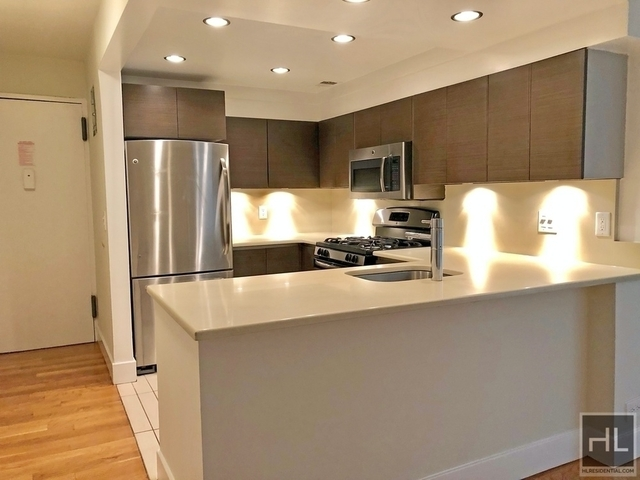 3 Bedrooms, Upper East Side Rental in NYC for $6,690 - Photo 1