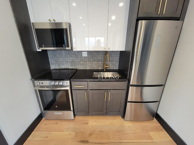3 Bedrooms, South Slope Rental in NYC for $3,483 - Photo 1