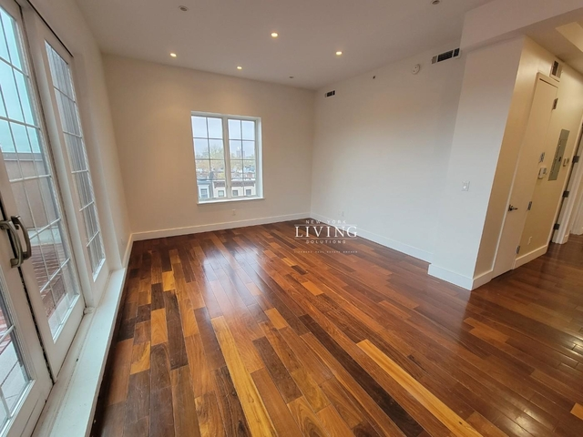 3 Bedrooms, Bedford-Stuyvesant Rental in NYC for $4,250 - Photo 1