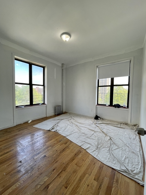 1 Bedroom, Manhattanville Rental in NYC for $1,710 - Photo 1