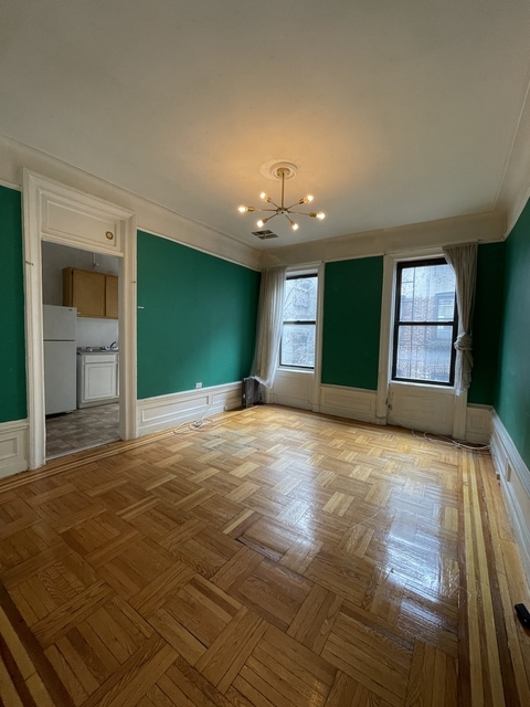 1 Bedroom, Hamilton Heights Rental in NYC for $1,765 - Photo 1