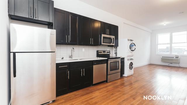 6 Bedrooms, Bushwick Rental in NYC for $3,625 - Photo 1