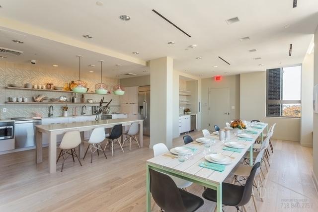 1 Bedroom, Prospect Lefferts Gardens Rental in NYC for $2,492 - Photo 1