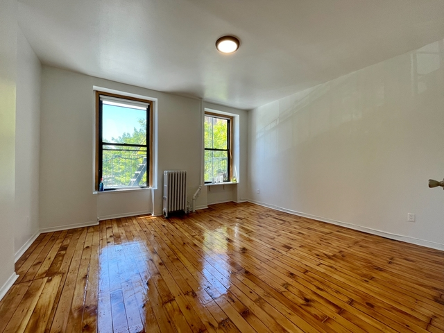 2 Bedrooms, East Harlem Rental in NYC for $1,895 - Photo 1