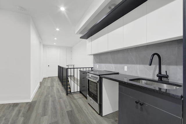 2 Bedrooms, Ocean Hill Rental in NYC for $2,529 - Photo 1