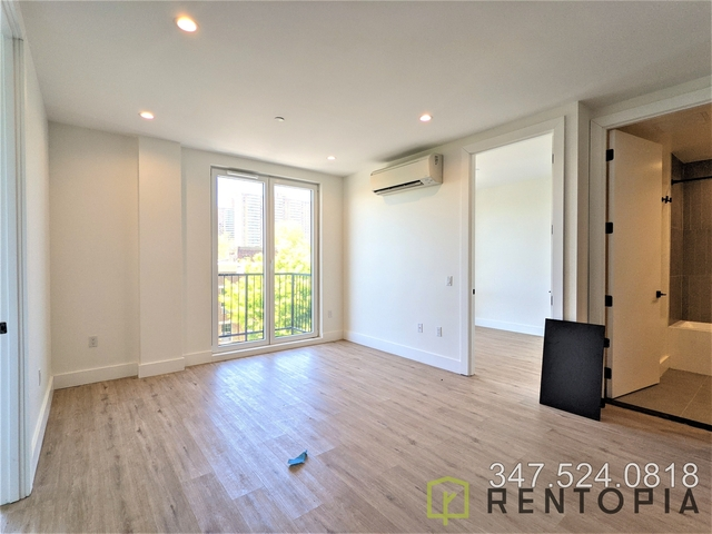2 Bedrooms, Ocean Hill Rental in NYC for $2,214 - Photo 1