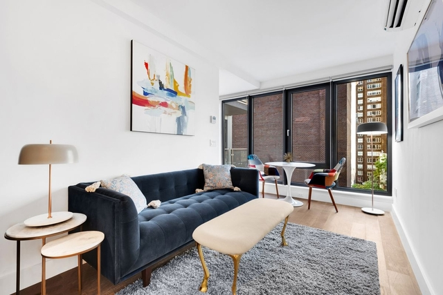 2 Bedrooms, Rose Hill Rental in NYC for $2,550 - Photo 1