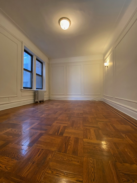 3 Bedrooms, Hudson Heights Rental in NYC for $2,612 - Photo 1