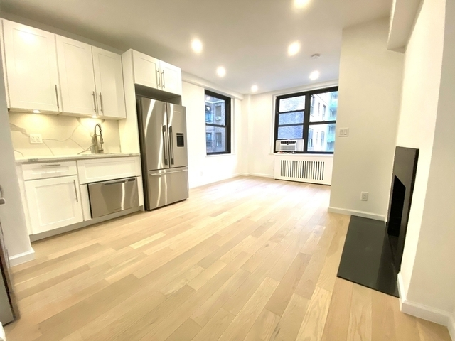 2 Bedrooms, Turtle Bay Rental in NYC for $3,799 - Photo 1