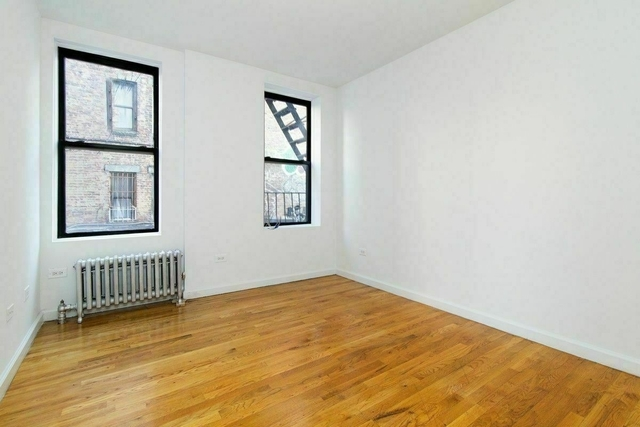 1 Bedroom, Alphabet City Rental in NYC for $2,613 - Photo 1