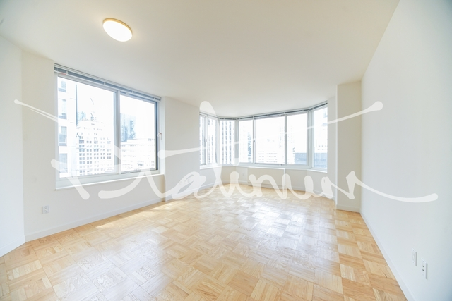2 Bedrooms, Financial District Rental in NYC for $4,946 - Photo 1