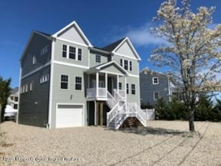 4 Bedrooms, Point Pleasant Rental in North Jersey Shore, NJ for $5,500 - Photo 1