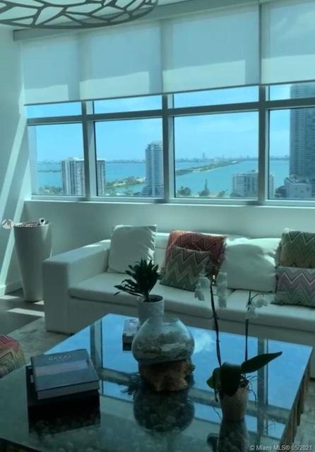 2 Bedrooms, Midtown Miami Rental in Miami, FL for $5,500 - Photo 1