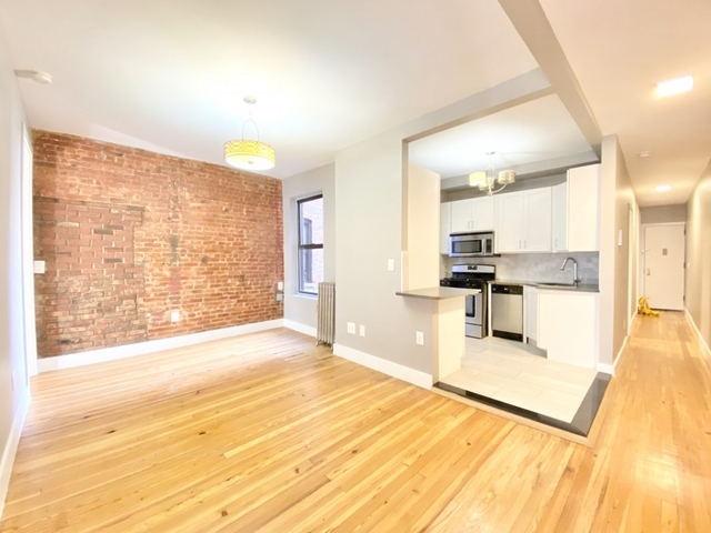 3 Bedrooms, Thornton Rental in Chicago, IL for $2,750 - Photo 1