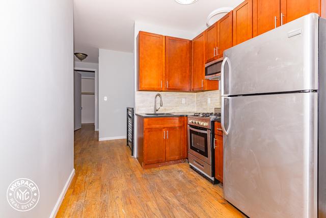2 Bedrooms, Bushwick Rental in NYC for $2,293 - Photo 1