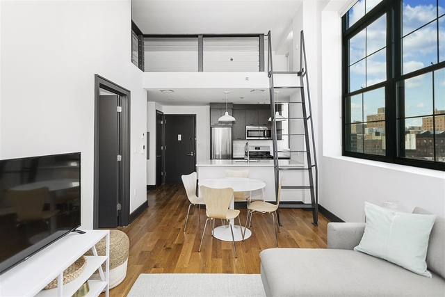 1 Bedroom, East Harlem Rental in NYC for $2,396 - Photo 1