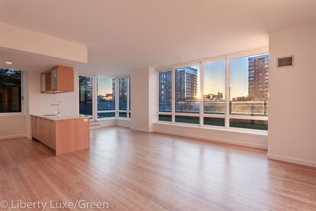 2 Bedrooms, Battery Park City Rental in NYC for $9,462 - Photo 1