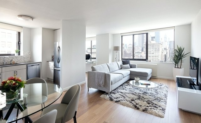 2 Bedrooms, Greenwich Village Rental in NYC for $8,154 - Photo 1