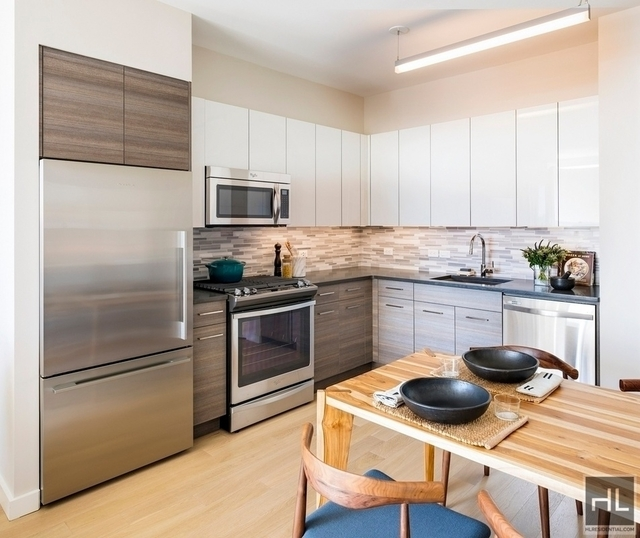 1 Bedroom, Downtown Brooklyn Rental in NYC for $3,869 - Photo 1
