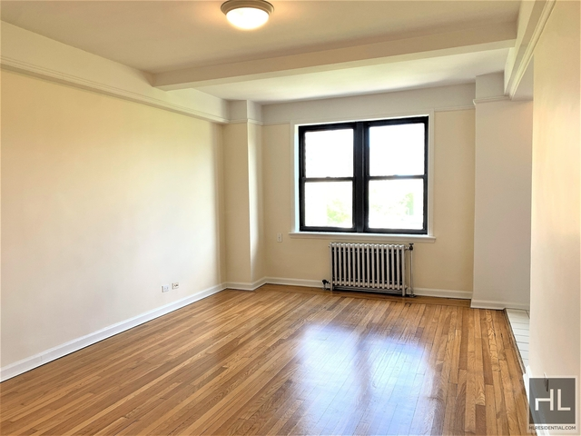 1 Bedroom, Manhattan Valley Rental in NYC for $2,429 - Photo 1