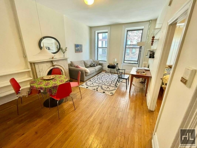 1 Bedroom, Prospect Heights Rental in NYC for $1,800 - Photo 1