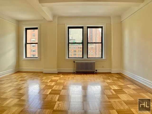 4 Bedrooms, Carnegie Hill Rental in NYC for $11,413 - Photo 1