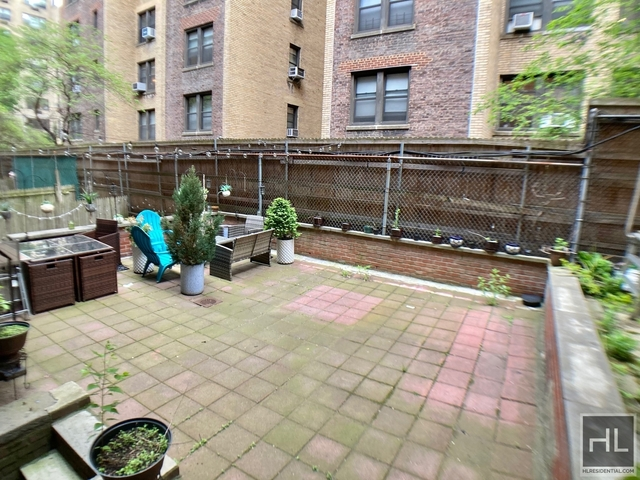 2 Bedrooms, Upper East Side Rental in NYC for $2,652 - Photo 1