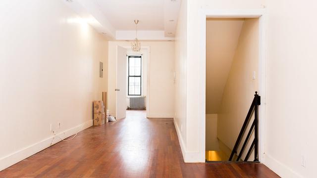 2 Bedrooms, Bushwick Rental in NYC for $2,383 - Photo 1