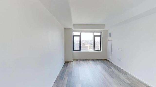 1 Bedroom, Shawmut Rental in Boston, MA for $4,164 - Photo 1