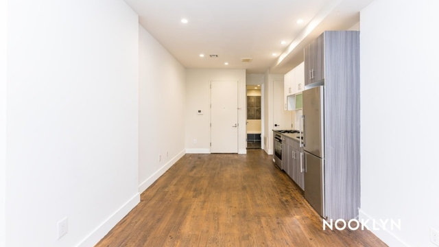 3 Bedrooms, Bedford-Stuyvesant Rental in NYC for $2,625 - Photo 1