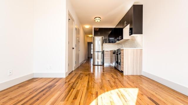 1 Bedroom, Bedford-Stuyvesant Rental in NYC for $1,995 - Photo 1