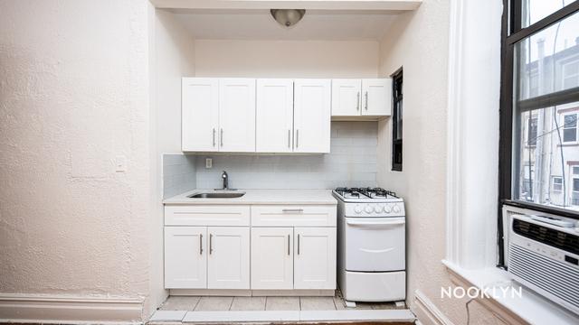 1 Bedroom, Bedford-Stuyvesant Rental in NYC for $1,875 - Photo 1