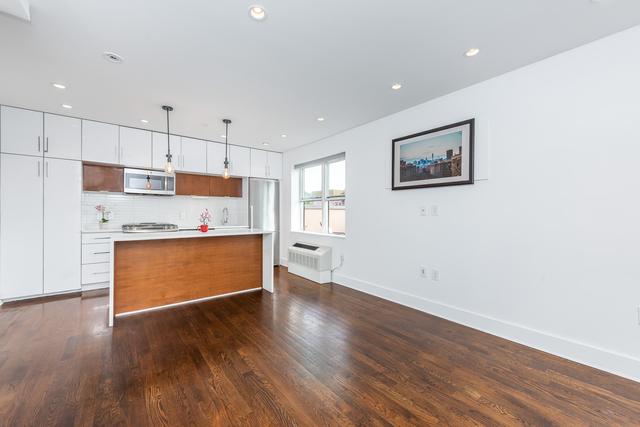 1 Bedroom, Astoria Rental in NYC for $3,275 - Photo 1