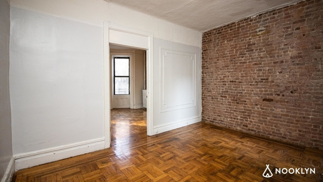 1 Bedroom, Crown Heights Rental in NYC for $1,840 - Photo 1
