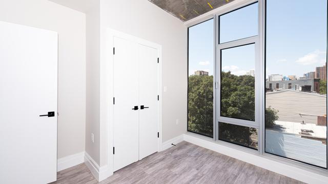 1 Bedroom, Bedford-Stuyvesant Rental in NYC for $2,342 - Photo 1